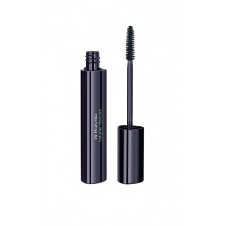 Dr. Hauschka Volume Mascara 01, 8 ml