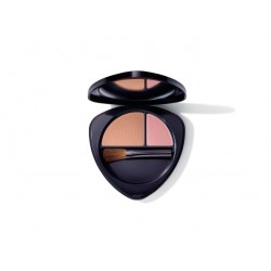 Dr. Hauschka Blush Duo 03, 5,7 g