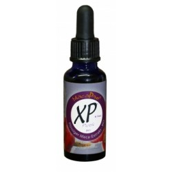 MacaPro XP Purple| 30ml | Bio
