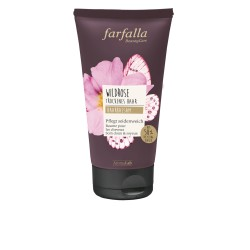 Farfalla Wildrose Haarbalsam, 150ml