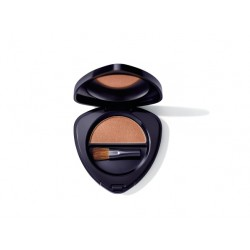 Dr. Hauschka Eye Shadow 05, 1,3 g