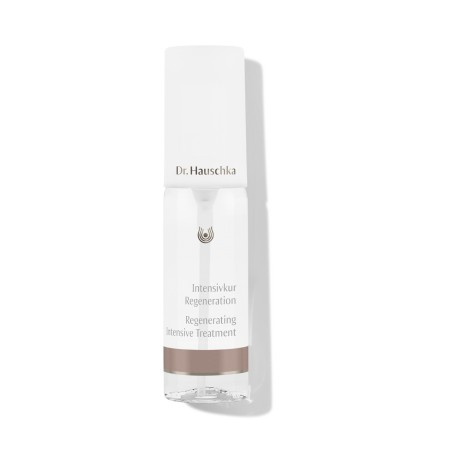 Dr. Hauschka Intensivkur Regeneration, 40 ml