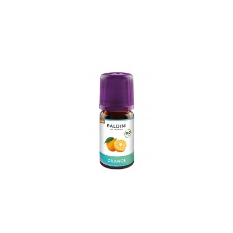 Baldini Orange, 5 ml