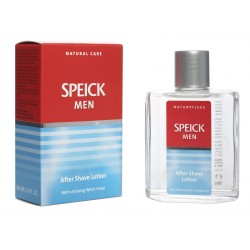 Speick Men After Shave Lotion, 100ml