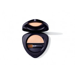 Dr. Hauschka Eye Shadow 01, 1,3 g