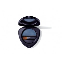 Dr. Hauschka Eye Shadow 02, 1,3 g