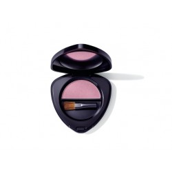 Dr. Hauschka Eye Shadow 03, 1,3 g