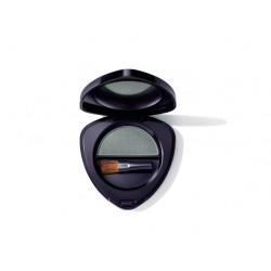 Dr. Hauschka Eye Shadow 04, 1,3 g